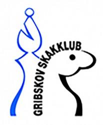 Gribskov Skakklub