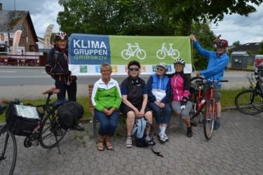 Klimagruppen Gribskov