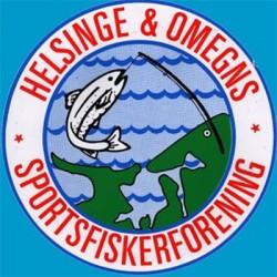 Helsinge og omegns sportsfiskerforening