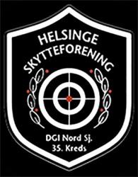HSI - Helsinge skytteforening